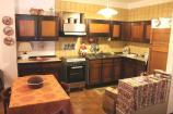 Appartamento con tre camere in vendita a Santa Maria di Sala in Vendita