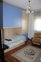 Appartamento con tre camere a Caselle di Santa Maria di Sala in Vendita