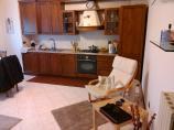 Appartamento con due camere arredato a Caselle di Santa Maria di Sala in Vendita